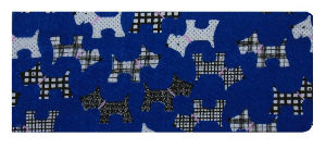 Royal_Blue_Scottie_Dogs_Print_Chequebook_Wallet