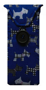 Royal_Blue_Scottie_Dogs_Print_Glasses_Case