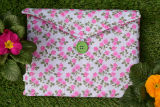 English_Roses_Print_Tablet_Bag