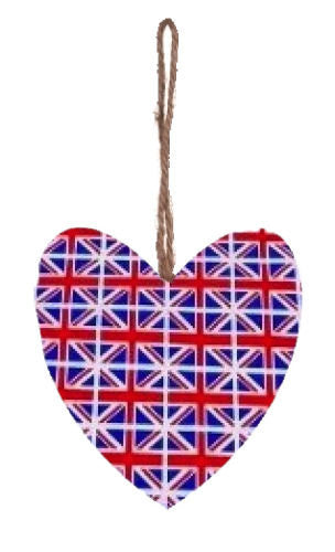 Union_Flag_Print_Hanging_Heart