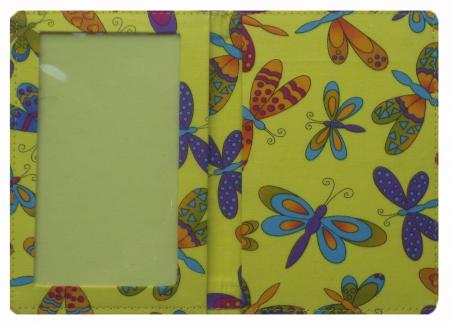 Yellow_Butterflies_Print_Passport_Cover