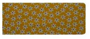 Yellow_Daisy_Print_Chequebook_Wallet