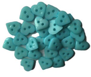 Baby_Blue_Plastic_Heart_Buttons_-_Pack_of_10