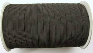 Black_12_Cord_Braided_Elastic_-_10mm