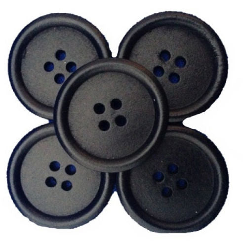 Black_Buttons_-_Pack_of_Five