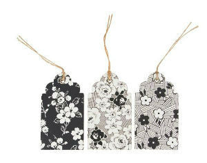 Black_Floral_Gift_Tags