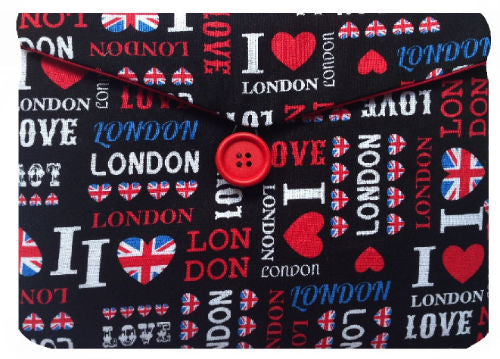 Black_London_Print_Tablet_Bag