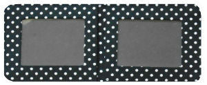 Black_Polka_Dot_Print_Card_Wallet