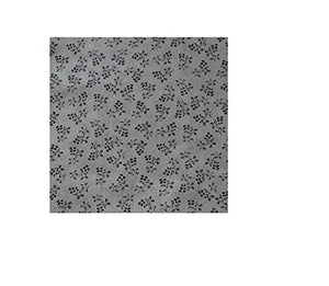 Black_Floral_Print_Cotton_Fabric