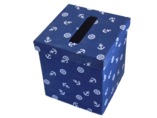 Blue_Anchors_Print_Tissue_Box