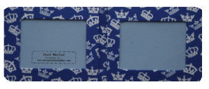 Blue_British_Crowns_Print_Card_Wallet