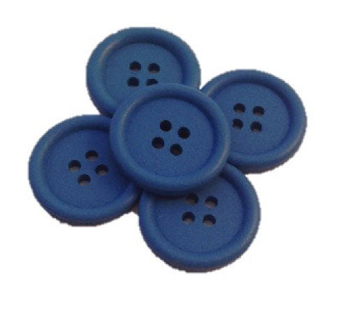 Blue_Buttons_-_Pack_of_Five