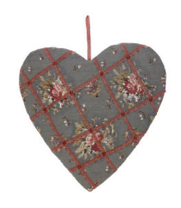 Vintage_Style_Blue_Floral_Heart_Memo_Board