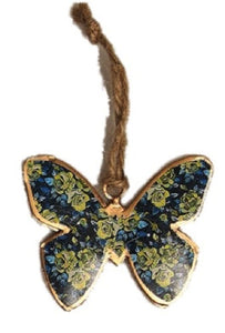 Blue_Hanging_Butterfly_Decoration