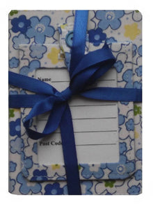 Bold_Blue_Passport_Cover_and_Luggage_Tag_Gift_Set