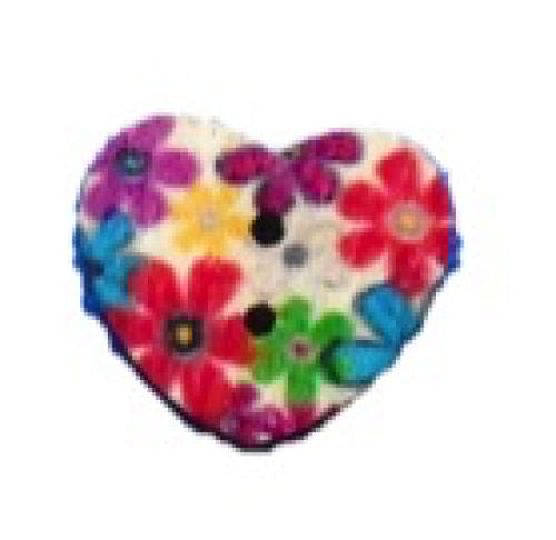 Bright_Flower_Print_Wooden_Heart_Buttons_-_Pack_of_5