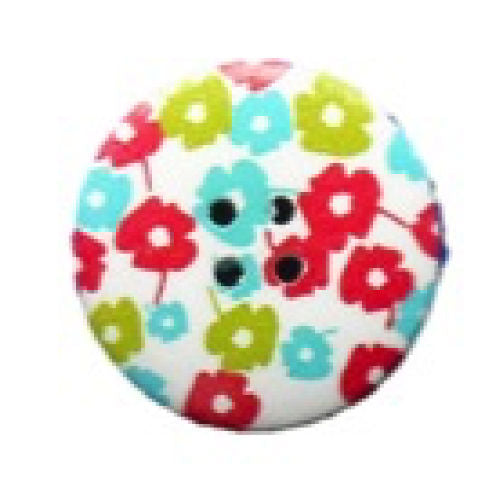 Bright_Little_Flowers_Round_Buttons_-_Pack_of_3