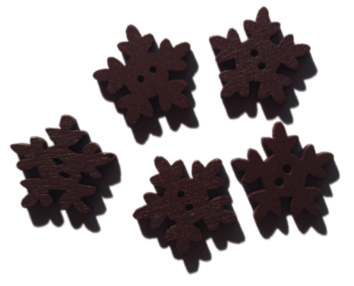 Brown_Wooden_Icicle_Buttons_-_Pack_of_5