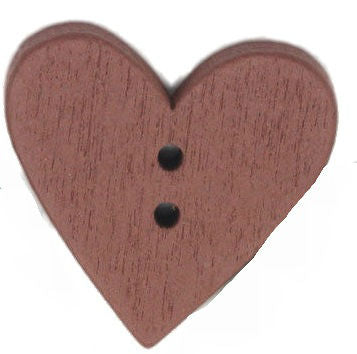 Brown_Wooden_Heart_Buttons_-_Pack_of_5