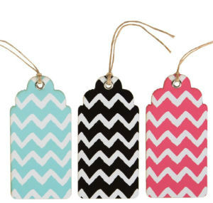 Chevron_Striped_Gift_Tags