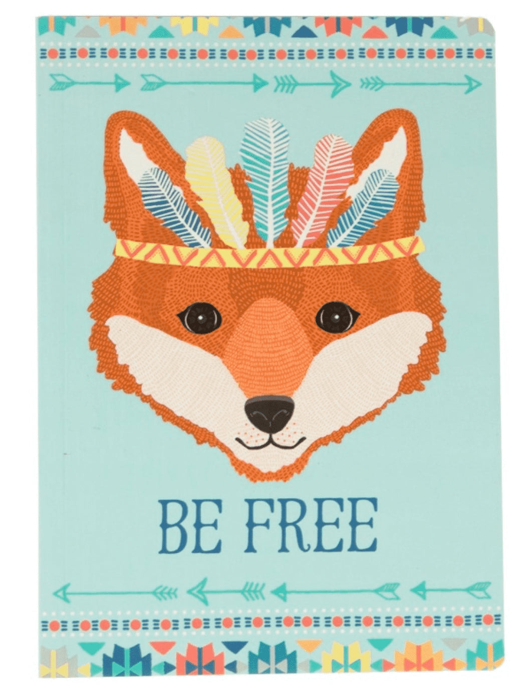 Cute_Foxes_Print_Notebook