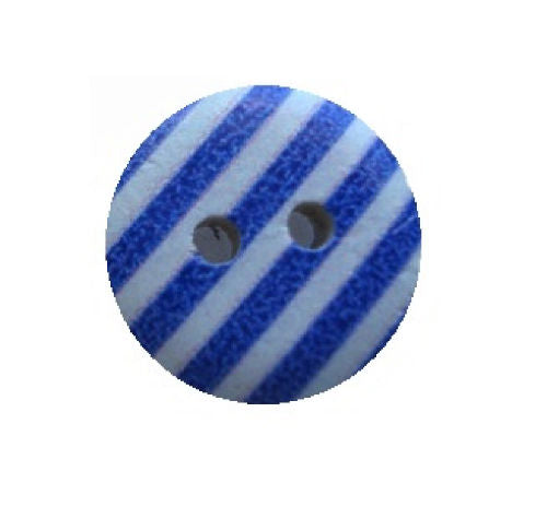Navy_Blue_Striped_Buttons_-_Pack_of_Five_-_15mm