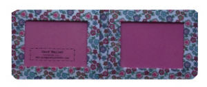 Ditsy_Flowers_Print_Card_Wallet