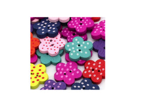 Mixed_Wooden_Dotty_Flower_Buttons_-_15mm