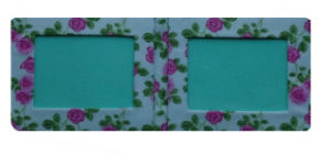 English_Roses_Print_Travelcard_Holder