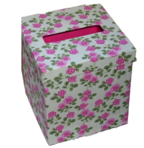 English_Roses_Print_Tissue_Box