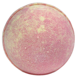 For Her Bath Bomb - Miss Pretty London UK Limited