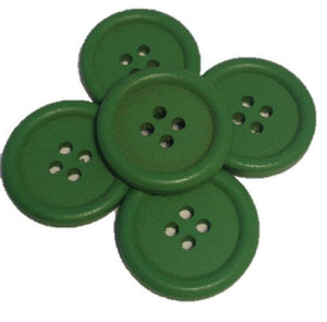 Green_Buttons_-_Pack_of_Five