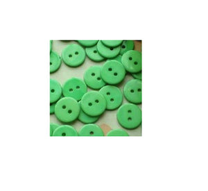 Green_Flat_Round_Buttons_-_14mm_-_Pack_of_10