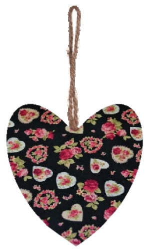 Hearts_and_Roses_Print_Hanging_Heart