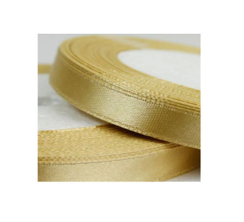 Honey_Gold_Satin_Ribbon