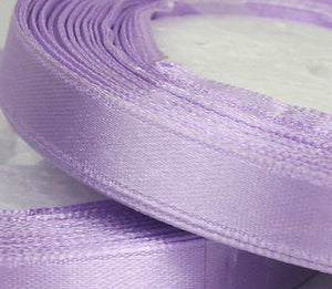 Lilac_Satin_Ribbon