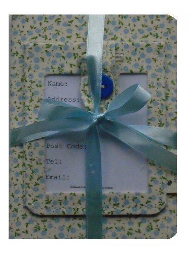 Mini_Blue_Flowers_Print_Passport_Cover_and_Luggage_Tag_Gift_Set