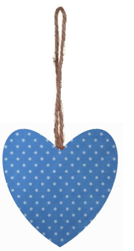 Powder_Blue_Polka_Dot_Print_Hanging_Heart