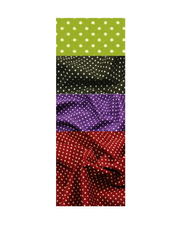 Mini_Polka_Dot_Prints_Fat_Quarter_Bundle