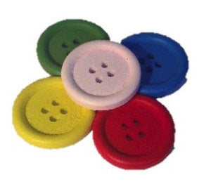 Mixed_Colour_Buttons_-_Pack_of_Five