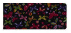 Multicoloured_Butterfly_Print_Chequebook_Wallet