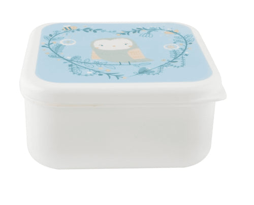 Cute_Blue_Owls_Lunchbox