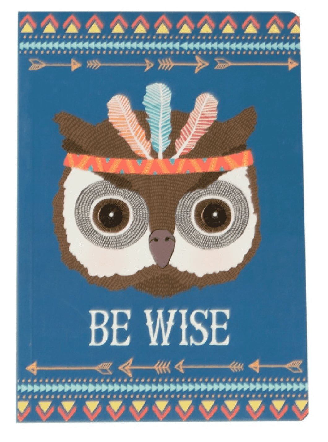 Cute_Owls_Print_Notebook