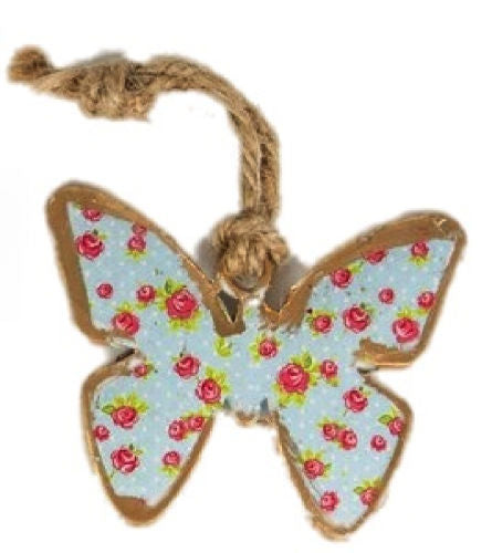 Pale_Blue_Hanging_Butterfly_Decoration