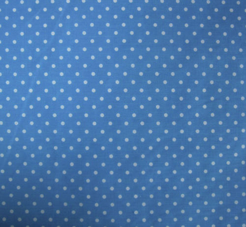 Powder_Blue_Mini_Polka_Dot_Polyotton_Fabric