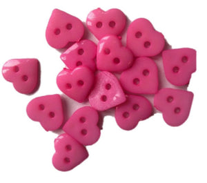 Pale_Pink_Plastic_Heart_Buttons_-_Pack_of_10