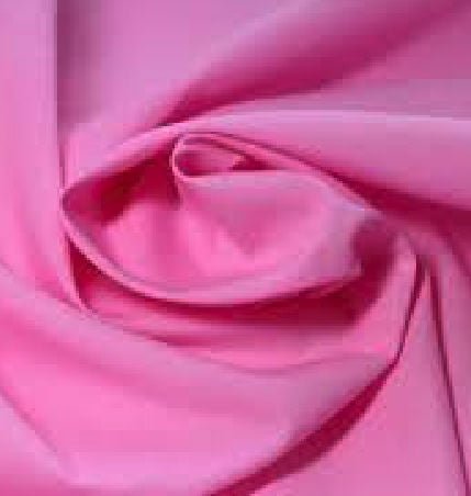 Pale_Pink_PolyCotton_Fabric