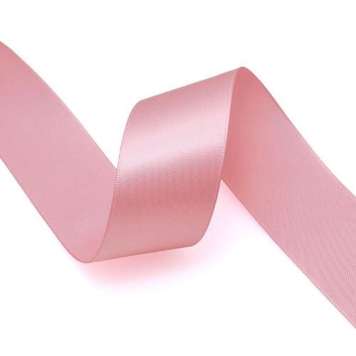 Pale_Pink_Satin_Ribbon