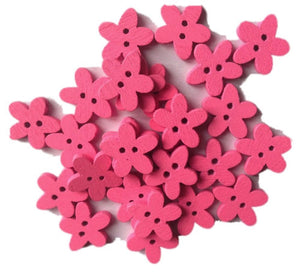 Pale_Pink_Wooden_Flower_Buttons_-_15mm