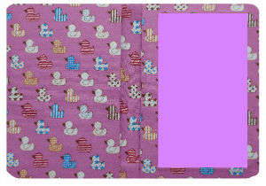 Pink_Quacky_Duck_Print_Passport_Wallet
